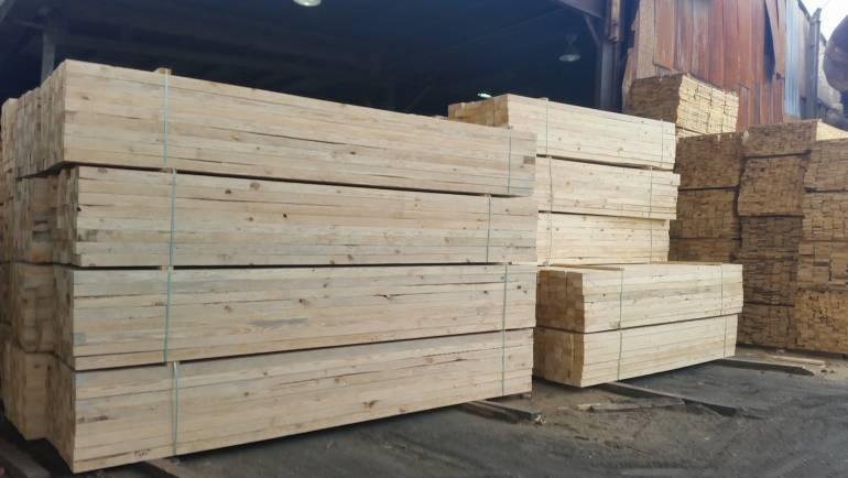 Phenix Lumber Company