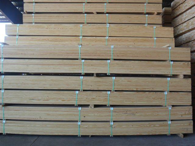 Suwanee Lumber Company