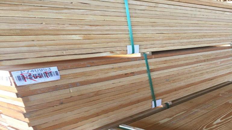 Pollard Lumber Company