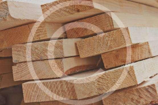 Grassy Creek Lumber